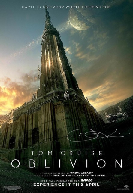 oblivion_ver6_xlg