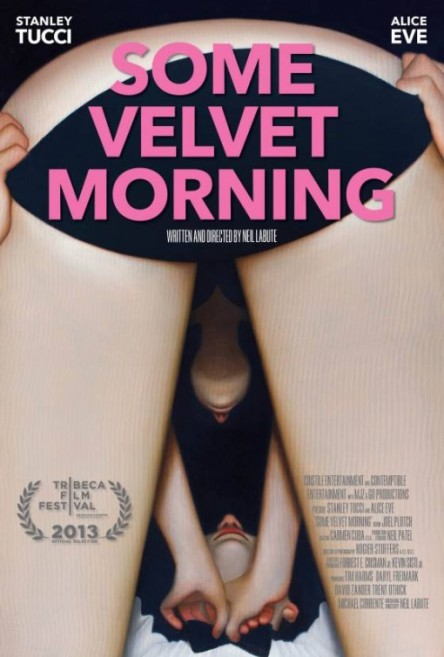 some_velvet_morning