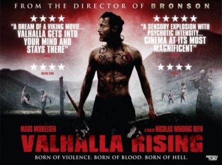 valhalla_rising_ver3