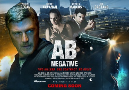 ab_negative_xlg