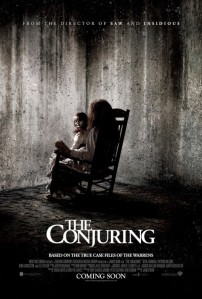 conjuring_ver3