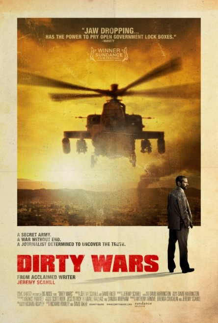 dirty_wars_ver2