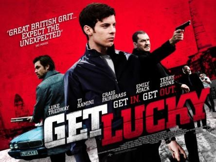 get_lucky_ver2