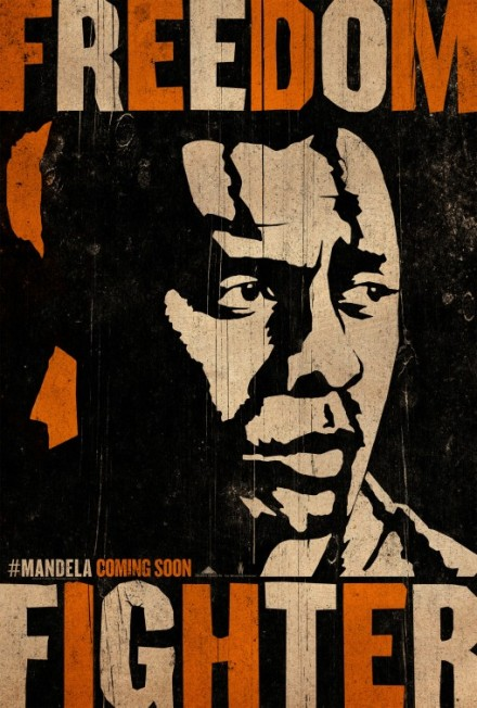 mandela_long_walk_to_freedom_ver2
