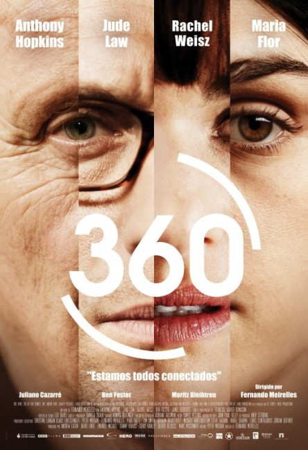three_sixty