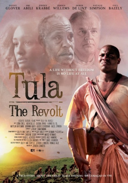 tula_the_revolt