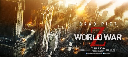 world_war_z_ver11_xlg