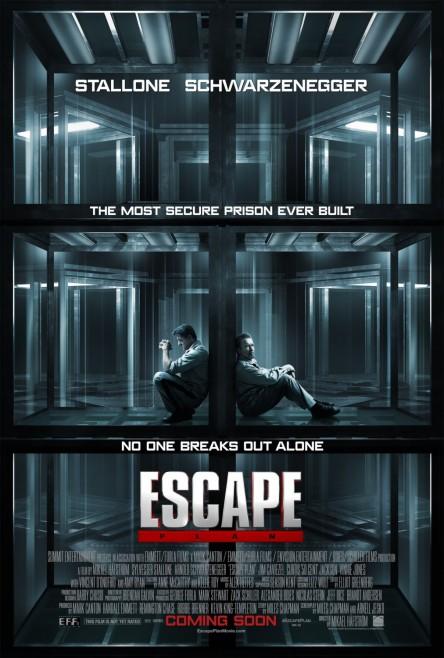 escape_plan_xlg