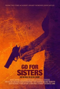go_for_sisters_ver2