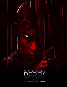 riddick_ver2