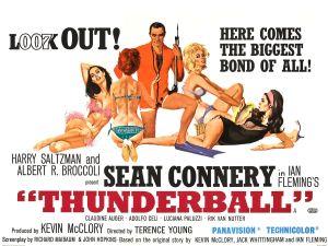 thunderball_xlg