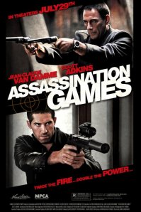 assassination_games