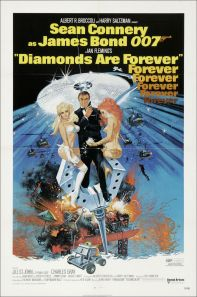diamonds_are_forever_xlg