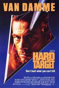 hard_target