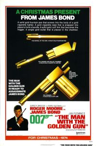 man_with_the_golden_gun_ver3_xlg