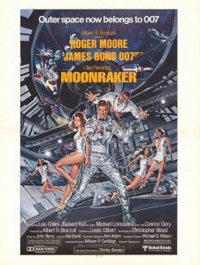 moonraker_ver2