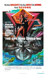 spy_who_loved_me_xlg