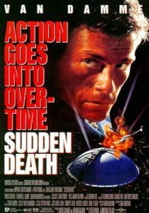 sudden_death