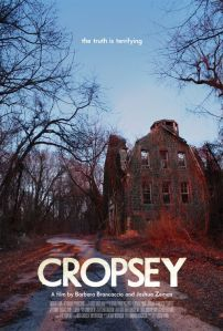Cropsey_TFFposter_02A
