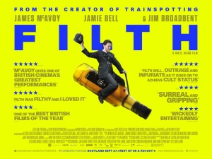 filth_ver3_xlg