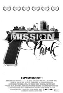 mission_park_ver2
