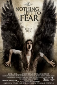 nothing_left_to_fear