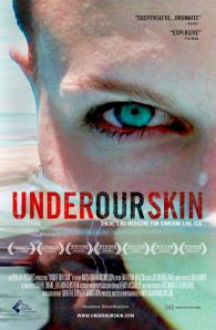 under_our_skin_xlg