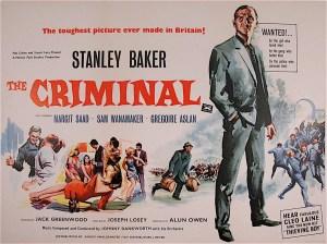 criminal_XL