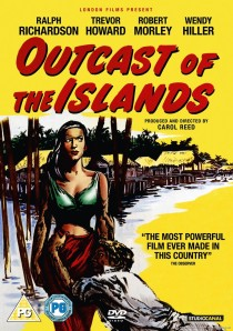 Outcast_of_the_Islands-1951-dvdcover-2