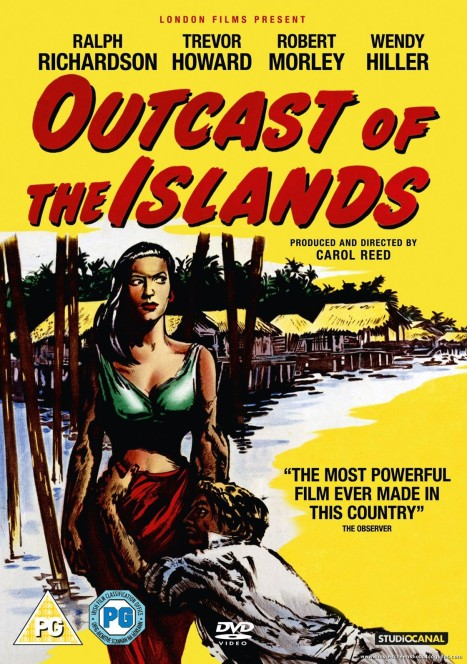 http://heroictimes.files.wordpress.com/2013/09/outcast_of_the_islands-1951-dvdcover-2.jpg