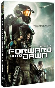 halo4forward4
