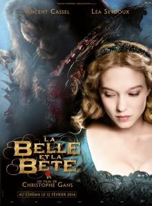 la_belle_and_la_bete_xlg