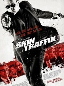 skin_traffik