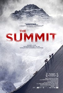 summit_xlg