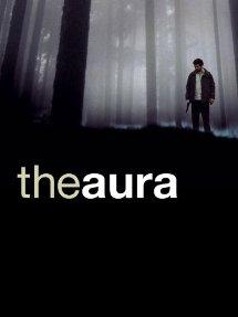 theaura