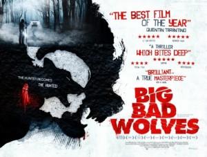 big_bad_wolves_ver4
