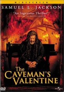 cavemansvalentine