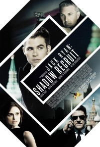 jack_ryan_shadow_recruit_ver2_xlg