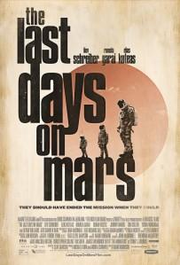 last_days_on_mars_ver5_xlg