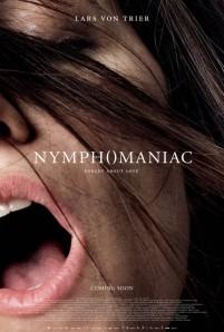 nymphomaniac_ver17