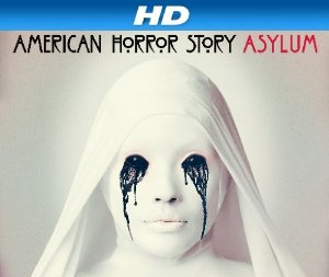 americanhrasylum