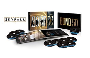 bond50thbluray