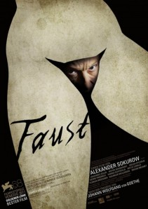 faust_ver4