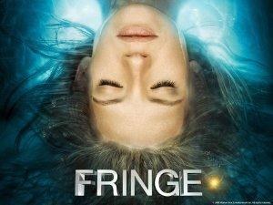 fringeseason1