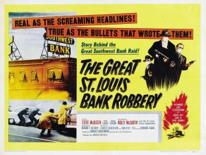 great_st_louis_bank_robbery_xlg