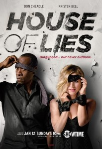 house_of_lies_ver3