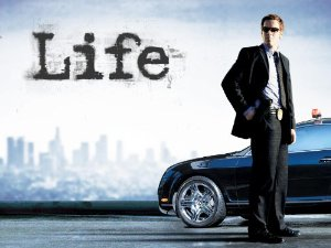 lifeseason1