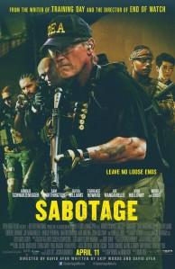 sabotage_xlg
