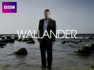 wallanderseason1