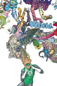 Willworld